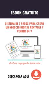 Enlace para descargar Ebook Gratuito Melanie Segovia